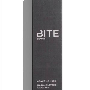 Bite Beauty Makeup - Bite Beauty Agave Lip Mask
